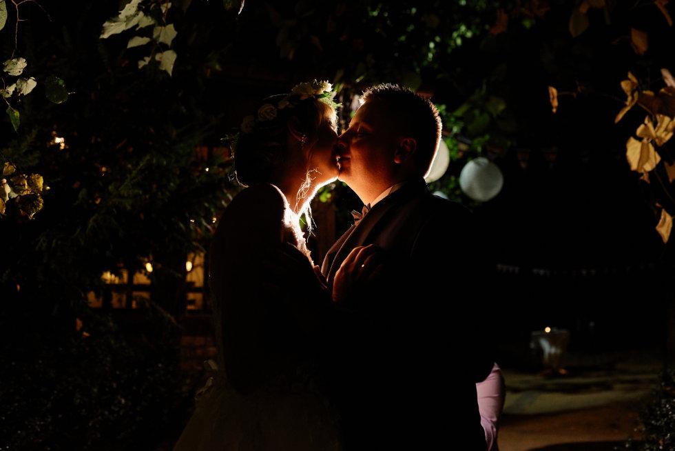 Kręgski Młyn wesele sala