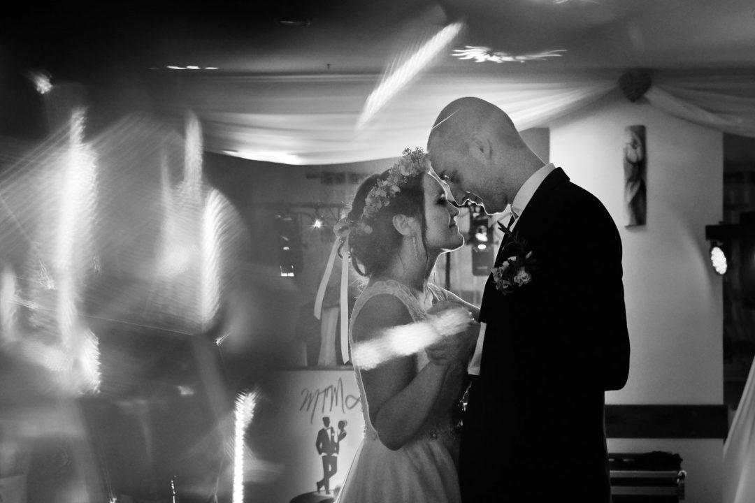 naturalna fotografia ślubna Gdańsk Trójmiasto