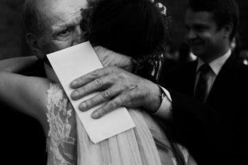 podziękowania weselne ślub Gdańsk