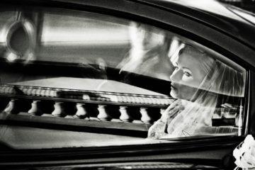 zdjęcia ślubne reportaż fotografia ślubna gdynia