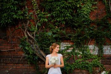 zdjęcia ślubna Tczew fotografia ślubna Tczew