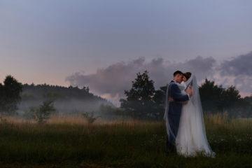 ślub wesele otomin hotel
