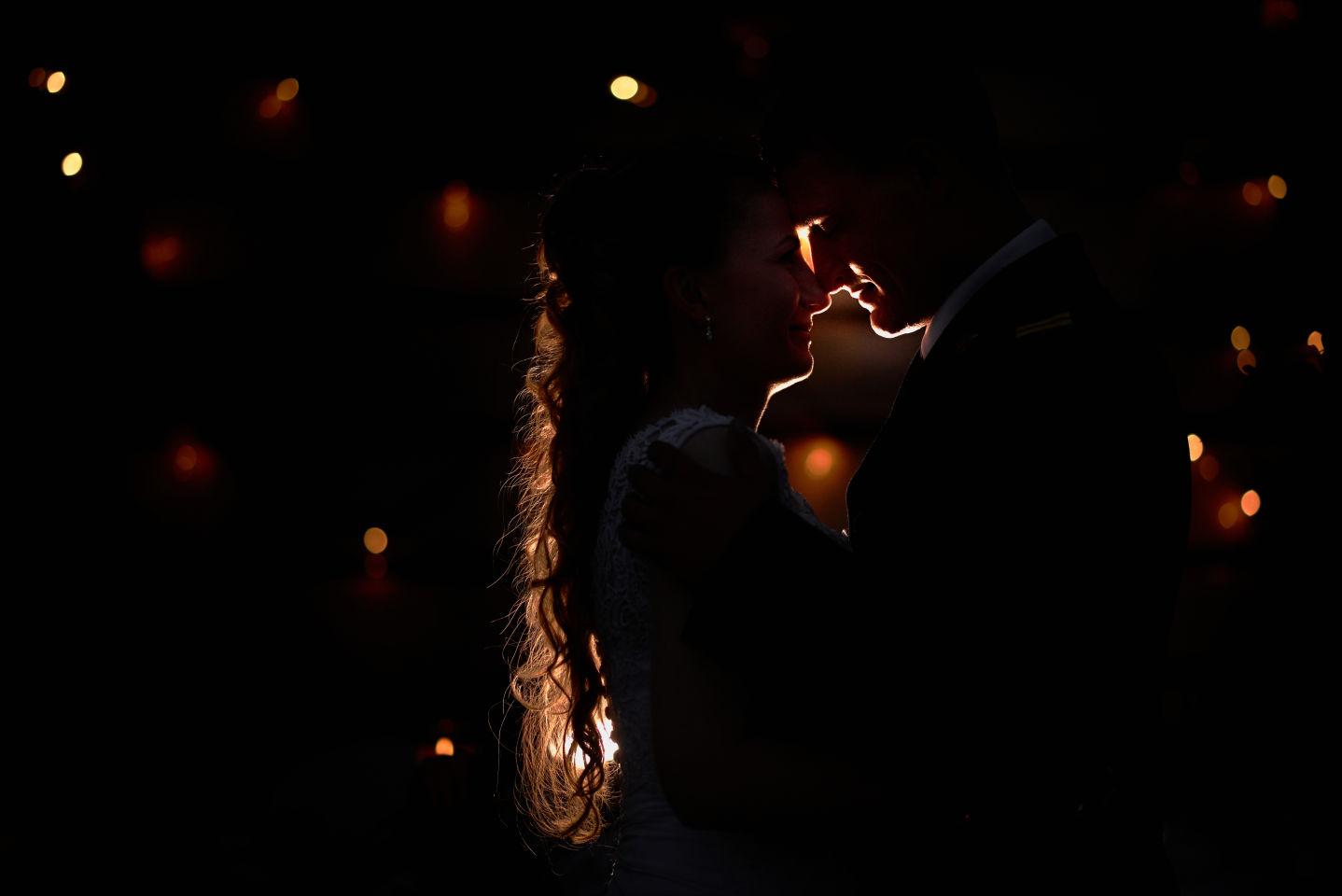 taniec w gwiazdach