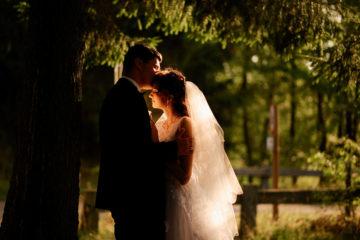 zdjęcia ślubne plener trójmiasto
